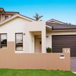 Townhouse Ryde No 1A